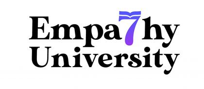 Empa7hy University